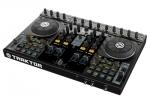DJ-контроллеры (архив)