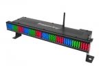 LED-приборы (архив)