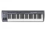 MIDI-клавиатуры (архив)