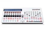 MIDI-контоллеры (архив)