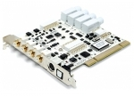 PCI-звуковые карты (архив)