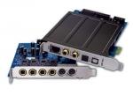 PCIe-звуковые карты (архив)