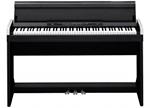 Цифровые пианино (архив)