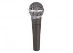 Динамические микрофоны (архив)