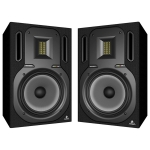 Behringer Truth B3031A (Пара)