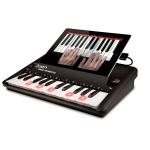 ION Audio Piano Apprentice