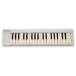 M-Audio EKEYS-37