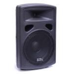 Soundking FP0212