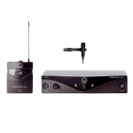 AKG Perception WMS 45 Presenter Set