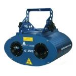 AT Laser AT-DG80