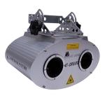AT Laser AT-DRG180