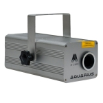 AT Laser Aquarius