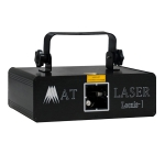 AT Laser Leonis