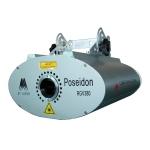 AT Laser Poseidon RGV380
