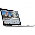 "Apple MacBook Pro 13.3"" MD313"