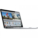 "Apple MacBook Pro 13.3"" MD313"