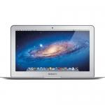 "Apple MacBook Air 11,6"" MC968"