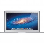 "Apple MacBook Air 11,6"" MC968"