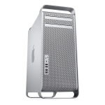Apple Mac Pro One MD770