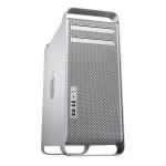 Apple Mac Pro One MD770