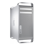Apple Mac Pro One MD771