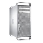 Apple Mac Pro One MD771