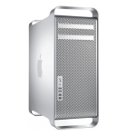 Apple Mac Pro One MD772