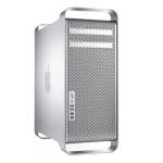 Apple Mac Pro One MD772