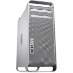 Apple Mac Pro Quad-Core MC560