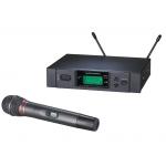 Audio-Technica ATW-3141
