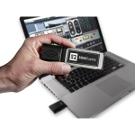 Universal Audio UAD-2 Solo Laptop