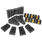 Auralex AuralXpanders - 4 Pack