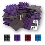 Auralex D36-DST Kit