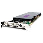 Avid Pro Tools HDX