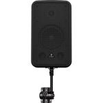 Behringer CE 500A-BK Commercial Sound Speaker