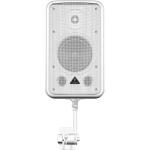 Behringer CE 500A-WH Commercial Sound Speaker