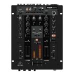 Behringer NOX404 PRO Mixer