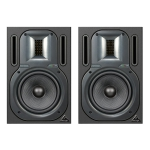 Behringer Truth B3030A (Пара)