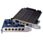 Creative Professional E-Mu 1212M PCIe