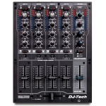 DJ-Tech DDM 2000 USB