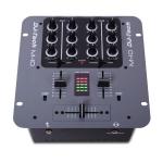 DJ-Tech M-10