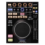 Denon DN-SC2000