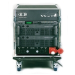 Dynacord CSR-LX2P