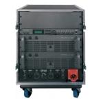 Dynacord CSR-LX45
