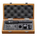Equator Audio Calibration Kit