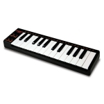 ION Audio Discover Keyboard