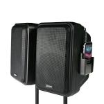ION Audio IPA09 Center Stage