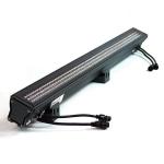 Involight LED BAR330
