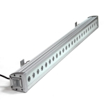 Involight LED BAR340