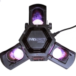 Involight LED RX300HP